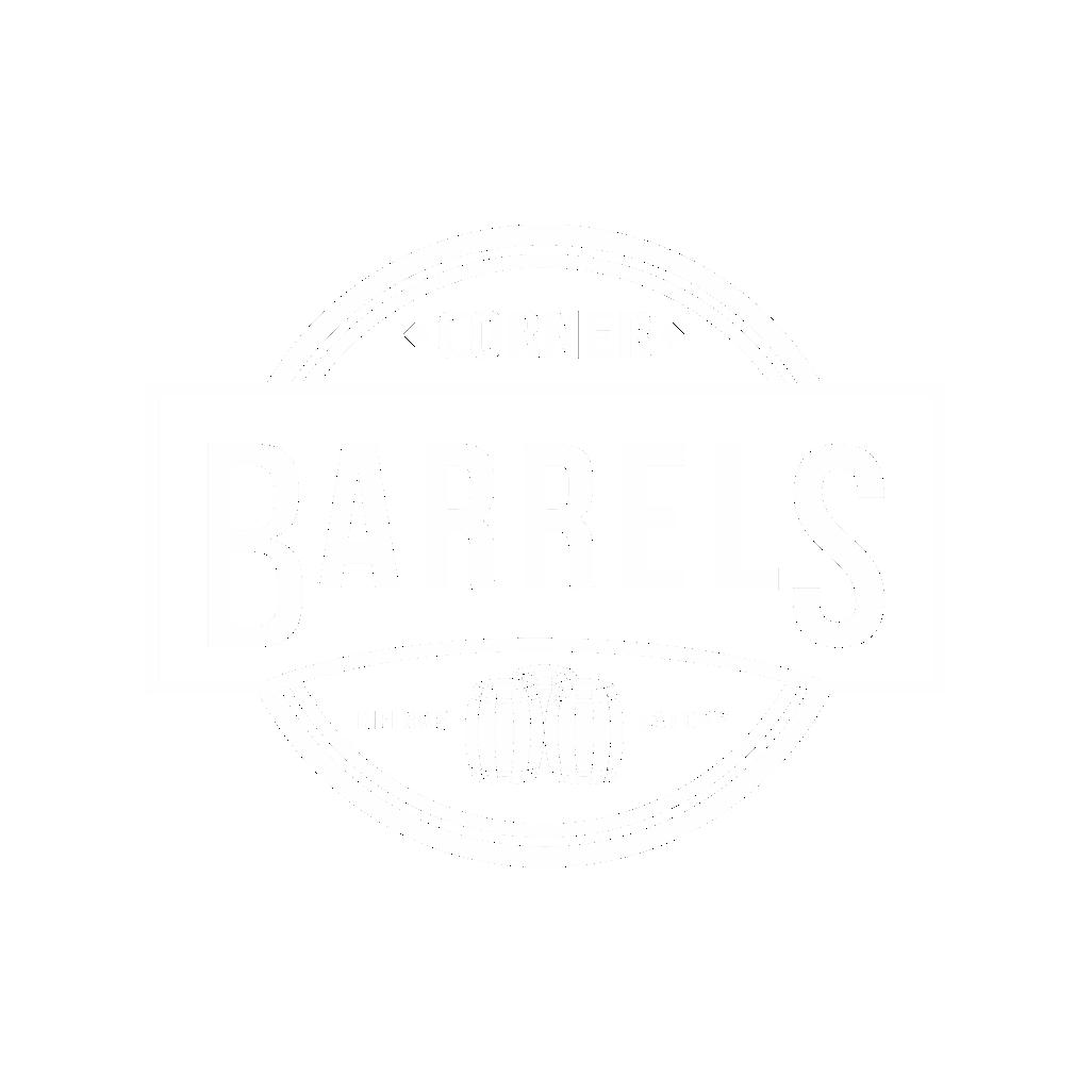 Barrels Corner